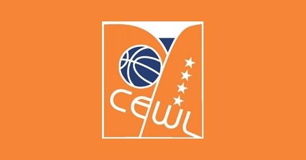 Čajky sa predstavia aj v Stredoeurópskej lige CEWL