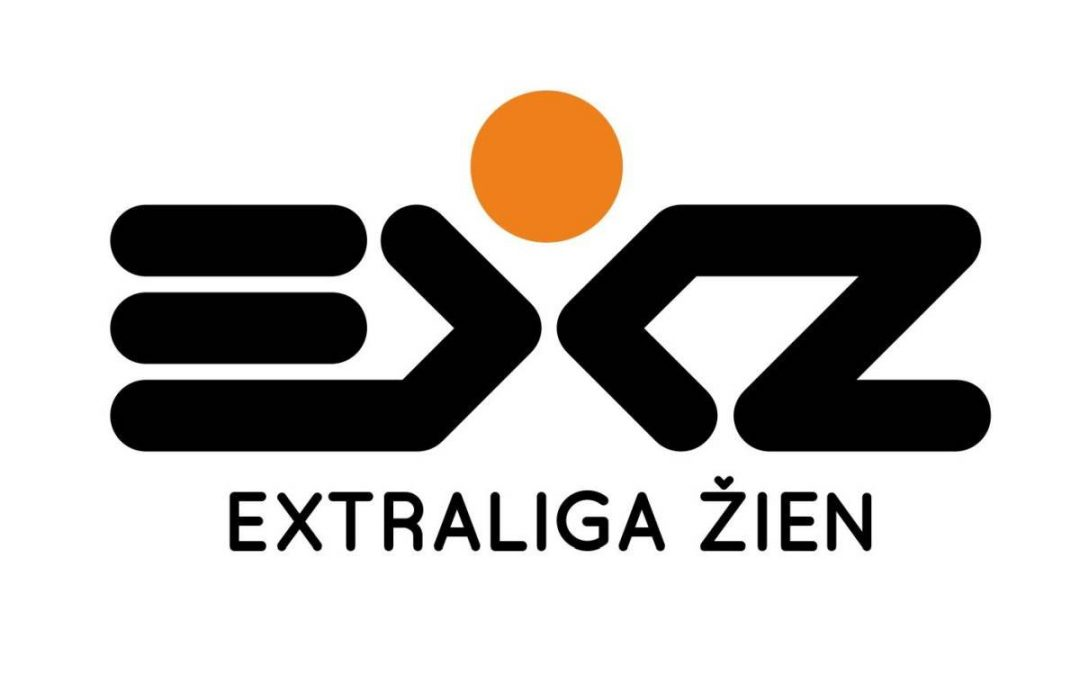 Do extraligy žien sa prihlásilo sedem tímov, pribudol Poprad a Spišská Nová Ves