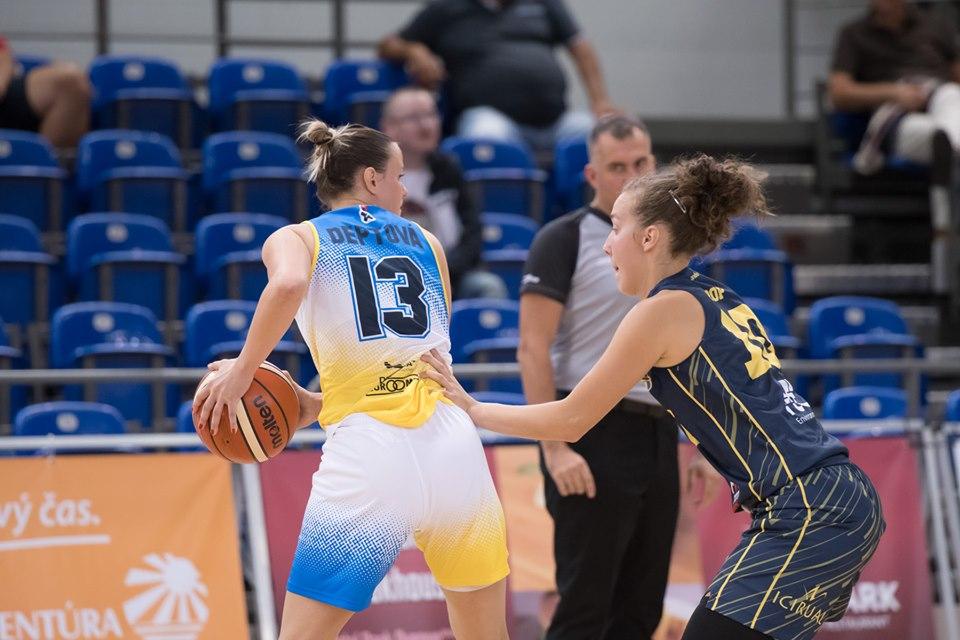 Diplomat Cup: Čajky si o celkové prvenstvo zahrajú s BEAC Ujbuda, Arad na treťom mieste