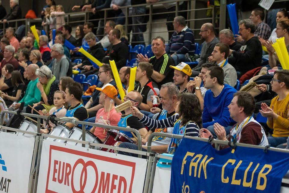 Na Slovensku sa pre koronavírus zakazujú všetky športové podujatia. Nemôžu sa konať ani bez divákov